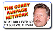 Click HERE for The Corby Fan Pages Netwrok
